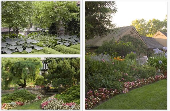 pict-gardenmaintain